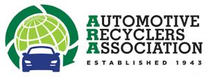 automotive-recyclers-association