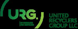 urg-logo-lifetime-audi